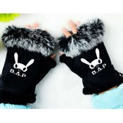 KPOP GLOVES