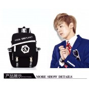 EXO BAG & BACKPACKS (13)