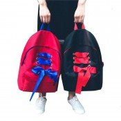 HARAJUKU BAG & BACKPACKS