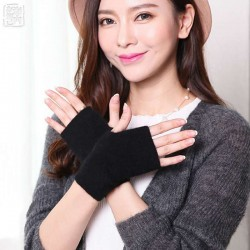 Korean Style Gloves