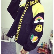 KOREAN JACKET COATS (5)
