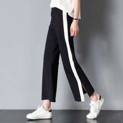 Korean Style Pants