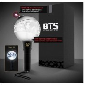 BTS EXTRA PRODUCTS