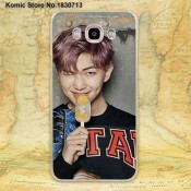BTS PHONE CASE (48)